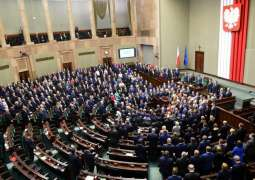 The Russian parliament in its current form, the Federal Assembly, started its work 25 years ago