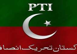 PTI notifies 8-member board for selection of Nazim, Naib Nazim for Abbottabad