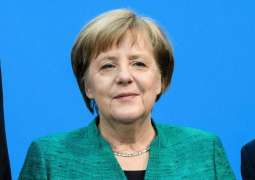 Merkel Acknowledges Greek Economic Strife With Visit to Athens - AfD Lawmaker