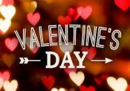 This Pakistani university will celebrate 'Sisters Day' instead of Valentine's Day