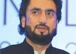 Drug smuggler held in Islamabad claims to be Shehryar Afridi's friend