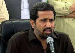 Govt considers replacing controversial Fayyaz ul Hassan Chohan