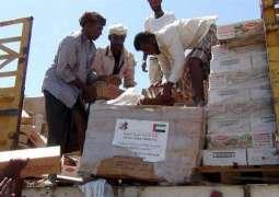 سلب المساعدات الغذائية في اليمن يكشف الوجه القبيح لميليشيا الحوثي