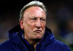 Cardiff distance themselves from Warnock's pro-Brexit views