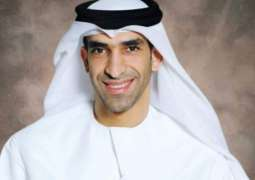 Youth are greatest change agents, says Al Zeyoudi