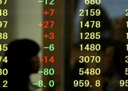 Asian markets resume rally as pound holds ground ahead of vote