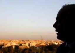 Seven countries agree to establish East Mediterranean gas forum