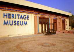 National inventory of heritage sites to be created for conservation, research purposes