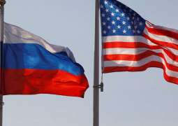 US-Russia Geneva Consultations on INF Treaty Was Disappointing - US Official