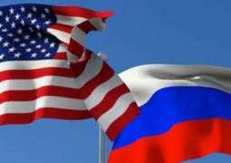 US, Russia meet on disputed nuclear treaty in Geneva