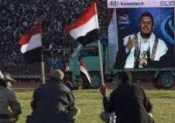 وزير داخلية اليمن يعلن تفكيك خلية من الحوثيين كانت تخطط لتنفيذ تفجيرات في عدن وعدة محافظات