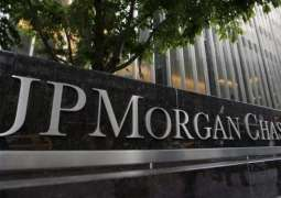 JPMorgan earnings surge despite some trading weakness