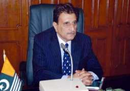 AJK cabinet accords approval for inking 5 year working plan for uplift