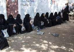 First Aid Shipment in 6 Months Reaches 2 Hard to Reach Areas in Yemen - UN