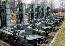 Turkey to Procure Russian S-400 Regardless of Patriot Deal With US- Presidential Spokesman