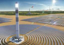 RAK rubber factory turns to solar thermal plant as cheaper alternative to diesel