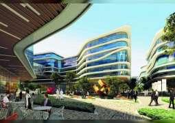MENASA's e-commerce market +24.6% by 2020: Report