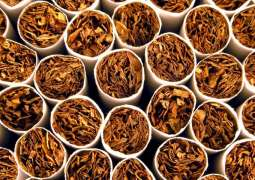 Senate body for maintaining different tax ratio for local, multinational tobacco companies