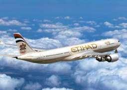 Emirates and flydubai partnership reaches new heights