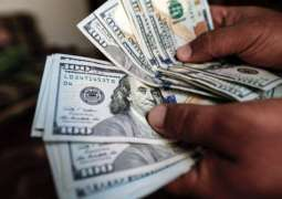Foreign Currency Account Exchange Rate in Pakistan  17 January 2019