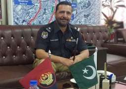 JIT still probing causes for abduction, death of SP Tahir Dawar: NA told