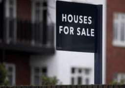 UK House Sales Expectations at Almost 20-Year Low in Dec 2018 Amid Brexit Fears - Survey
