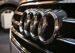India gives Volkswagen 24 hours to pay Dieselgate fine