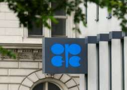 OPEC Expects Global Economic Growth Forecast to Remain 3.7% in 2018, 3.5% in 2019 - Report