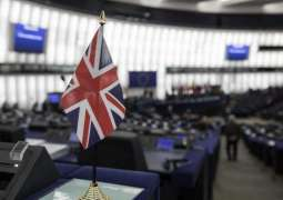 'Chaotic' Brexit May Hinder German Economic Growth in 2019 - Federation of Industries