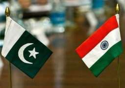 Pakistan rejects Indian claim of infiltration using Border Action Teams
