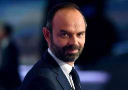France activates plan for no-deal Brexit: Prime Minister Edouard Philippe
