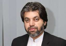 Islamabad Food Authority Bill to be tabled in National Assembly soon: Minister Ali Muhammad Khan