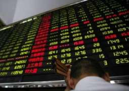 Stocks falter on Brexit, US-China tensions 17 Jan 2019