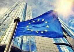 قائمة عقوبات الاتحاد الأوروبي