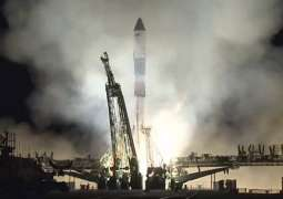 Russian Yenisei Super-Heavy Rocket's Stage Might Use Solid Fuel for 1st Time - Constructor