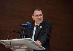 رئيس الحكومة المغربية: الاتفاق الفلاحي مع أوروبا سابقة