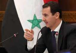 الأسد يعلن عن محاولة لفصل كنيسة أنطاكية في لبنان وسوريا عبر مطرانية لبنانية مستقلة– سابلين