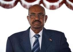 الحكومة السودانية تزيد الرواتب بالتزامن مع مظاهرات تطالب برحيل البشير