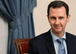 برلماني روسي عن الأسد: محاولة فصل كنيسة أنطاكية في لبنان وسوريا عبر مطرانية لبنانية مستقلة