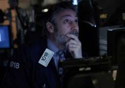 Stock markets rebound on China-US trade breakthrough hopes 18 Jan 2019