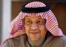 اللجنة التنفيذية لمجلس التنسيق السعودي – الإماراتي تعقد اجتماعها الأول بأبوظبي