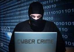 UAE Press: Caution key word in tackling cyber crimes