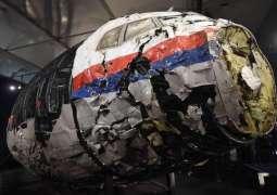 Russia Ready to Personally Brief Dutch MH17 Investigators on Russian Data - Prosecutors