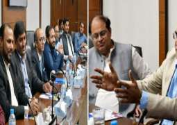 Commissioner directs DCs to ensure cleanliness