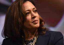 Democratic Senator of California Kamala Harris Announces 2020 Presidential Bid