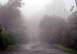 Rain-thunderstorm likely to lash in most parts of the country 21 Jan 2019