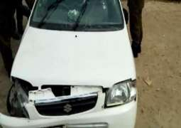 Senators demand commission to probe Sahiwal killings
