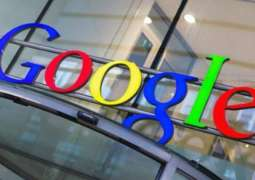 France Fines Google Nearly $57Mln for Misusing Personal Details
