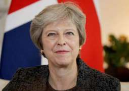 Irish Backstop Fix to Not Involve Amendment to Belfast Agreement - UK Prime Minister