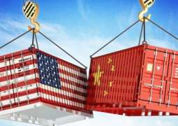 China Faced Slowest Growth in 28 Years Due to Disrupted Economic Recovery, US Trade War
